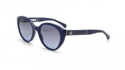 Chanel Signature Blue CH5252Q 1427/S2 51-20 162,50 €