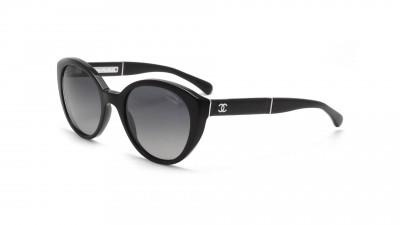 Chanel Signature Black CH5252Q 1345/S8 51-20 Polarized 224,92 €