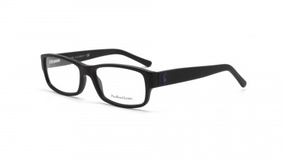 Polo Ralph Lauren PH2102 5284 55-17 Black 75,75 €