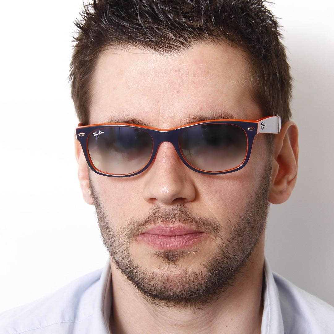rayban wayfarer glasses rr8y  ray ban wayfarer gradient