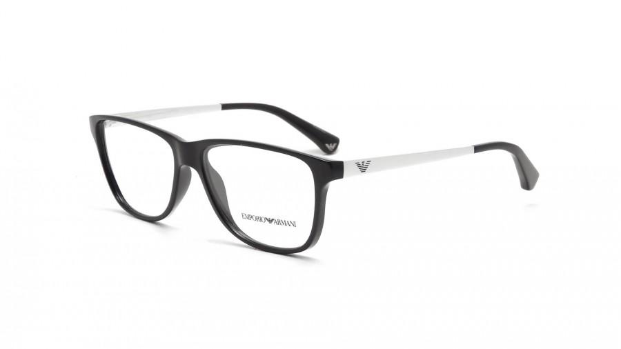 monture lunette homme emporio armani 842e54159ee1