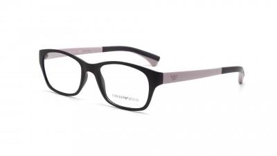 Emporio Armani EA3017 5130 50-17 Purple 42,42 €