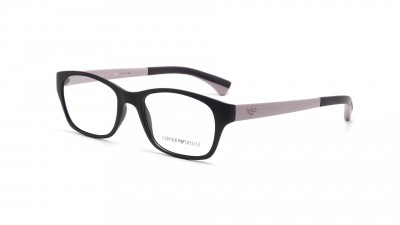 Emporio Armani EA3017 5130 50-17 Violet 42,42 €