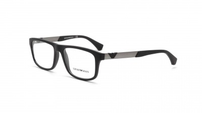 Emporio Armani EA3029 5063 54-17 Black 69,17 €