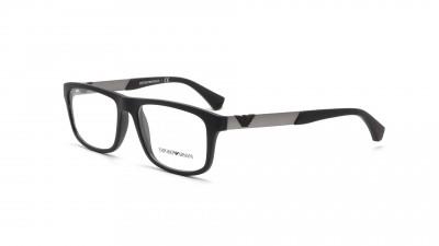 Emporio Armani EA3029 5063 54-17 Noir 69,17 €