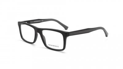 Emporio Armani EA3002 5042 53-17 Noir 33,33 €
