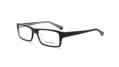 Emporio Armani EA3003 5055 54-17 Noir 64,92 €