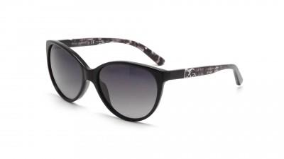 Dolce & Gabbana Iconic Logo Black DG4171P 2688/T3 56-16 Polarized 116,58 €