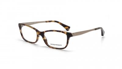 Emporio Armani EA3031 5228 53-17 Tortoise 69,17 €
