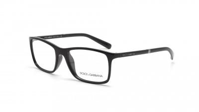 Dolce & Gabbana Lifestyle Black DG5004 501 53-17 54,17 €