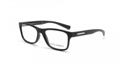 Dolce & Gabbana Young & Coloured Noir DG5005 1934 54-16 78,25 €