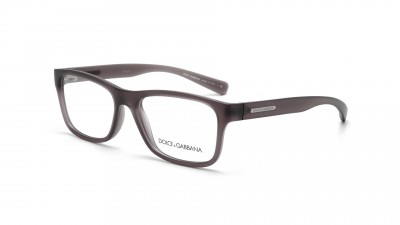 Dolce & Gabbana Young & Coloured Gris DG5005 2725 54-16 64,92 €