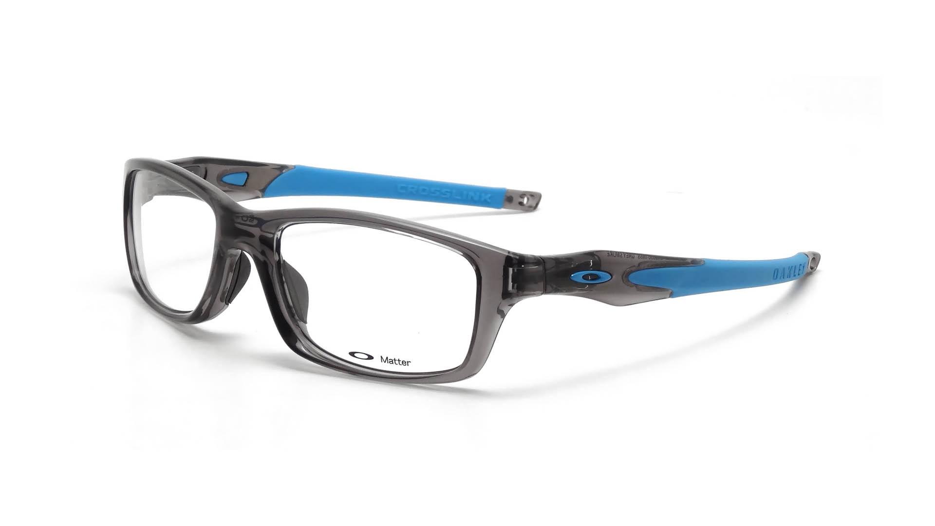 14b00e75d4e cheap oakley radar range yellow black sunglasses 60196 4baef  czech oakley  crosslink colors e75de 2aa50