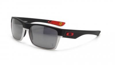 Oakley Scuderia Ferrari OO9189 20 60-16 Black 108,25 €