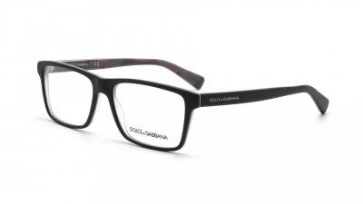Dolce & Gabbana Urban Grey DG3207 2803 55-16 83,25 €