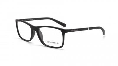 Dolce & Gabbana Lifestyle Black DG5004 2616 53-17 83,25 €