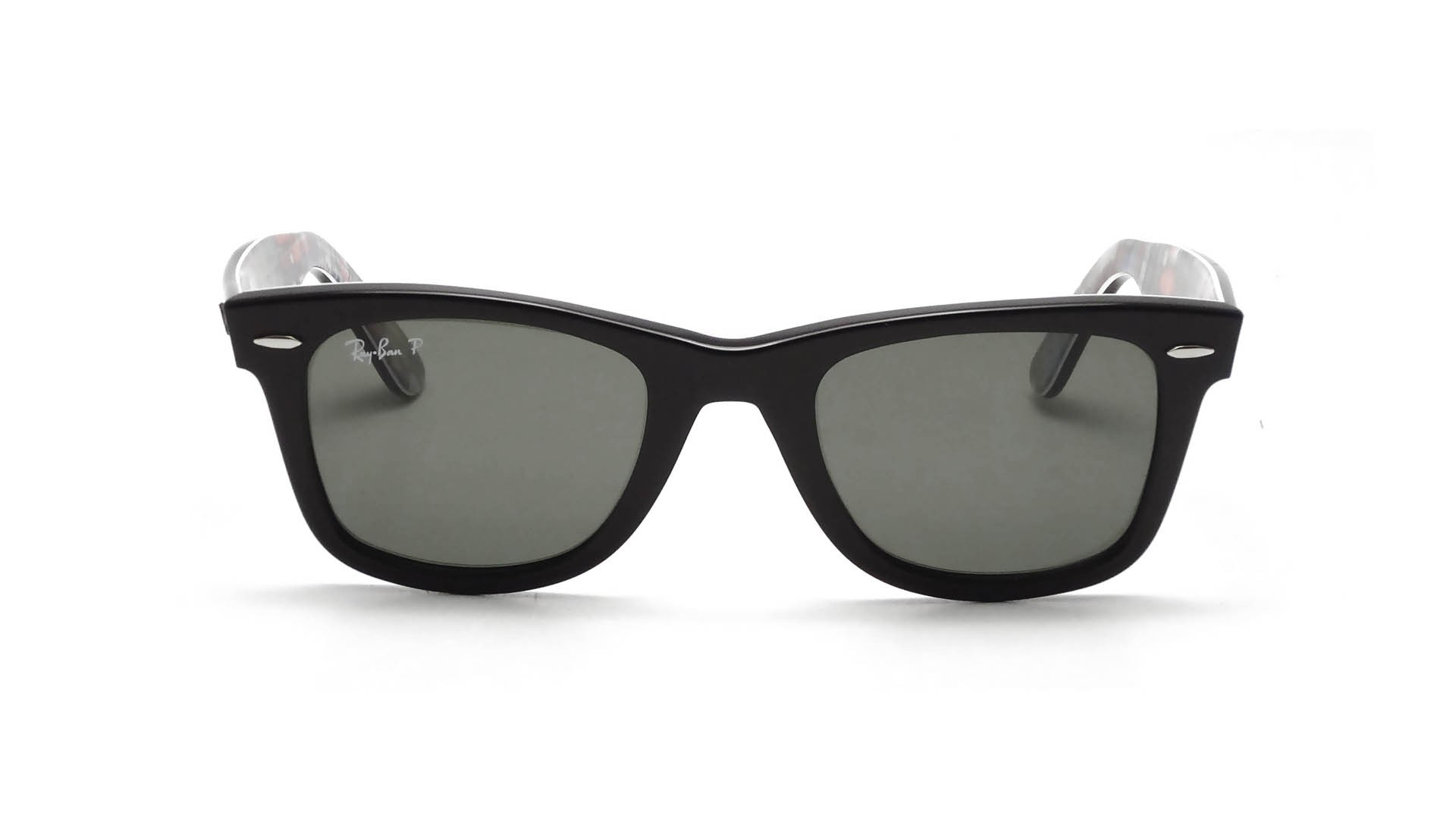 a5ce92572d Ray Ban Rb 2140 Rare Print