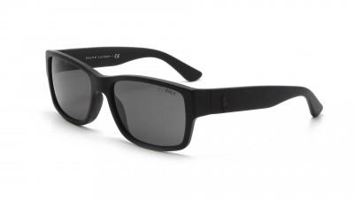 Polo Ralph Lauren PH4061 5001/87 57-17 Black 55,83 €