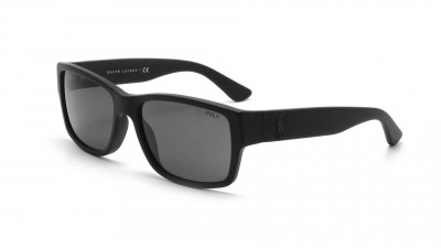 Polo Ralph Lauren PH4061 5001/87 57-17 Noir 55,83 €