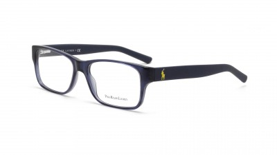 Polo Ralph Lauren PH2117 5470 54-16 Bleu 60,75 €