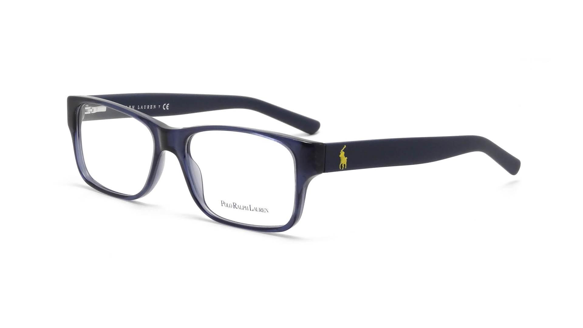Hot Lauren Ralph 87b63 Uk Xl 54f57 Glasses Polo 9IYD2EHW