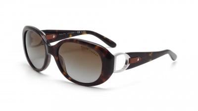 Ralph Lauren RL8118Q 5003/T5 56-19 Tortoise Polarized 75,00 €