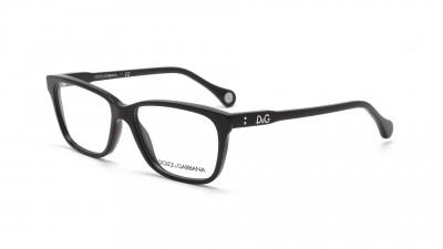 Dolce & Gabbana Vibrant Colours Noir DD1238 501 52-15 78,25 €