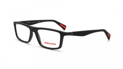 Prada Linea Rossa PS02FV DG0-1O1 54-16 Black 67,42 €