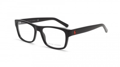 Ralph Lauren RL6118 5001 52-17 Black 75,75 €