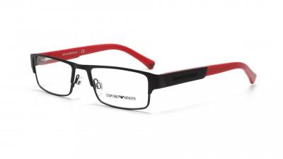 Emporio Armani EA1005 3001 52-17 Black 69,17 €