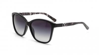 Dolce & Gabbana Iconic Logo Noir DG4170P 2688/8G 57-16 95,75 €