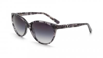 Dolce & Gabbana Iconic Logo Gris DG4171P 2654/8G 56-16 95,75 €