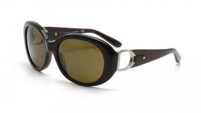 Ralph Lauren RL8118Q 5409/73 56-19 Black 90,83 €