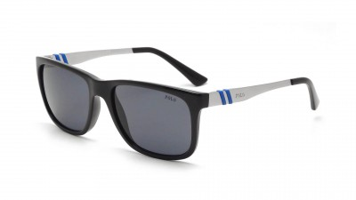 Polo Ralph Lauren PH4088 5001/87 55-17 Noir 83,25 €