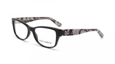Dolce & Gabbana Blue Majolica Black DG3204 2846 53-16 112,42 €