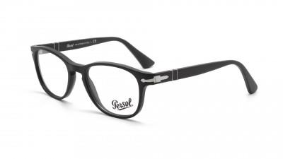 Persol PO3085V 9000 51-19 Black 99,92 €