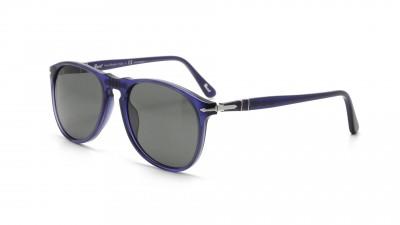 Persol PO9649S 101558 52-18 Blue Polarized 129,92 €
