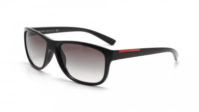 Prada Linea Rossa PS05PS 1AB0A7 58-18 Black 105,75 €