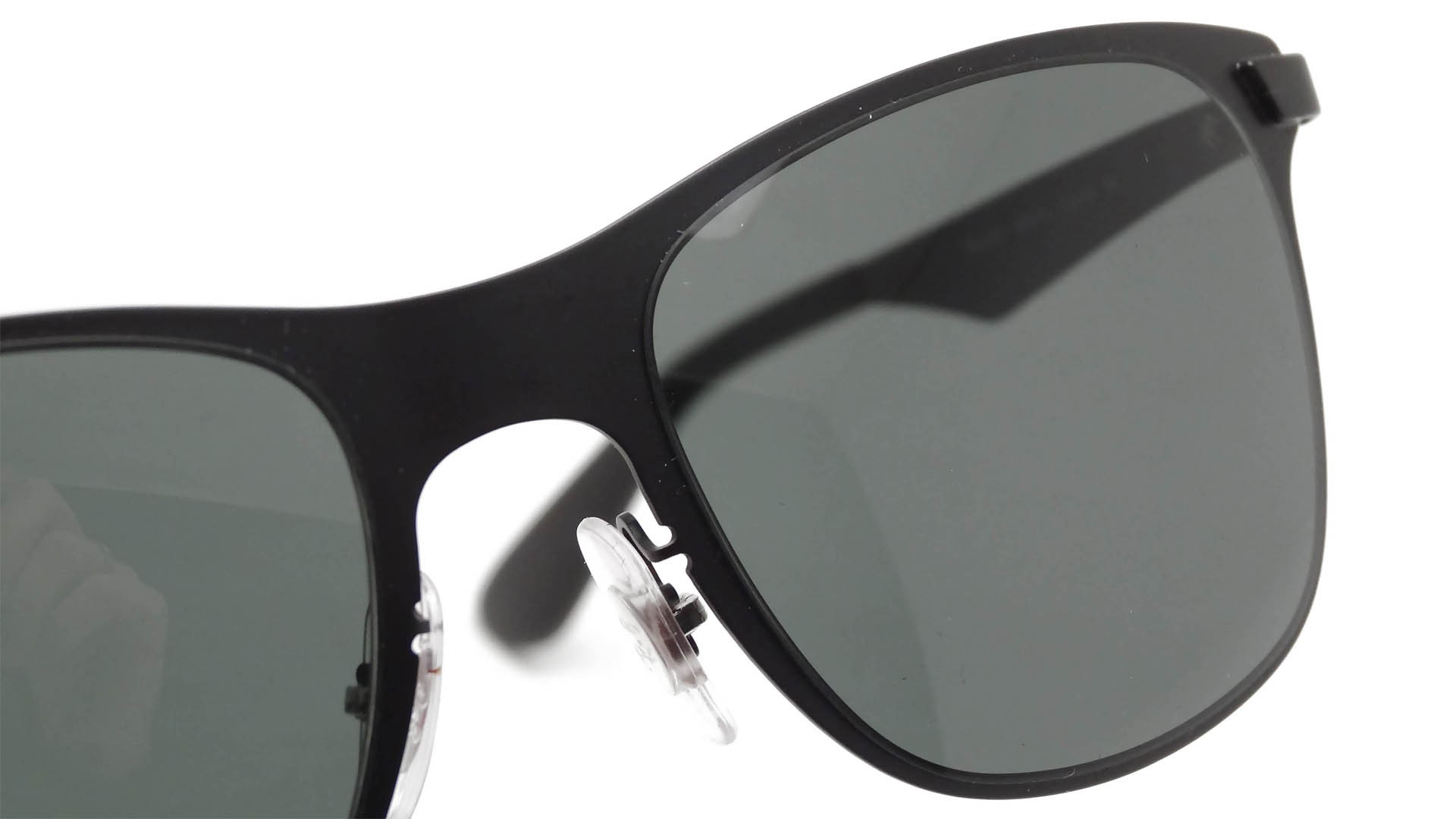 72f8be38c24 Ray Ban Kl31 Engine « One More Soul