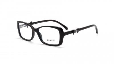 monture lunette de vue femme chanel louisiana bucket brigade. Black Bedroom Furniture Sets. Home Design Ideas