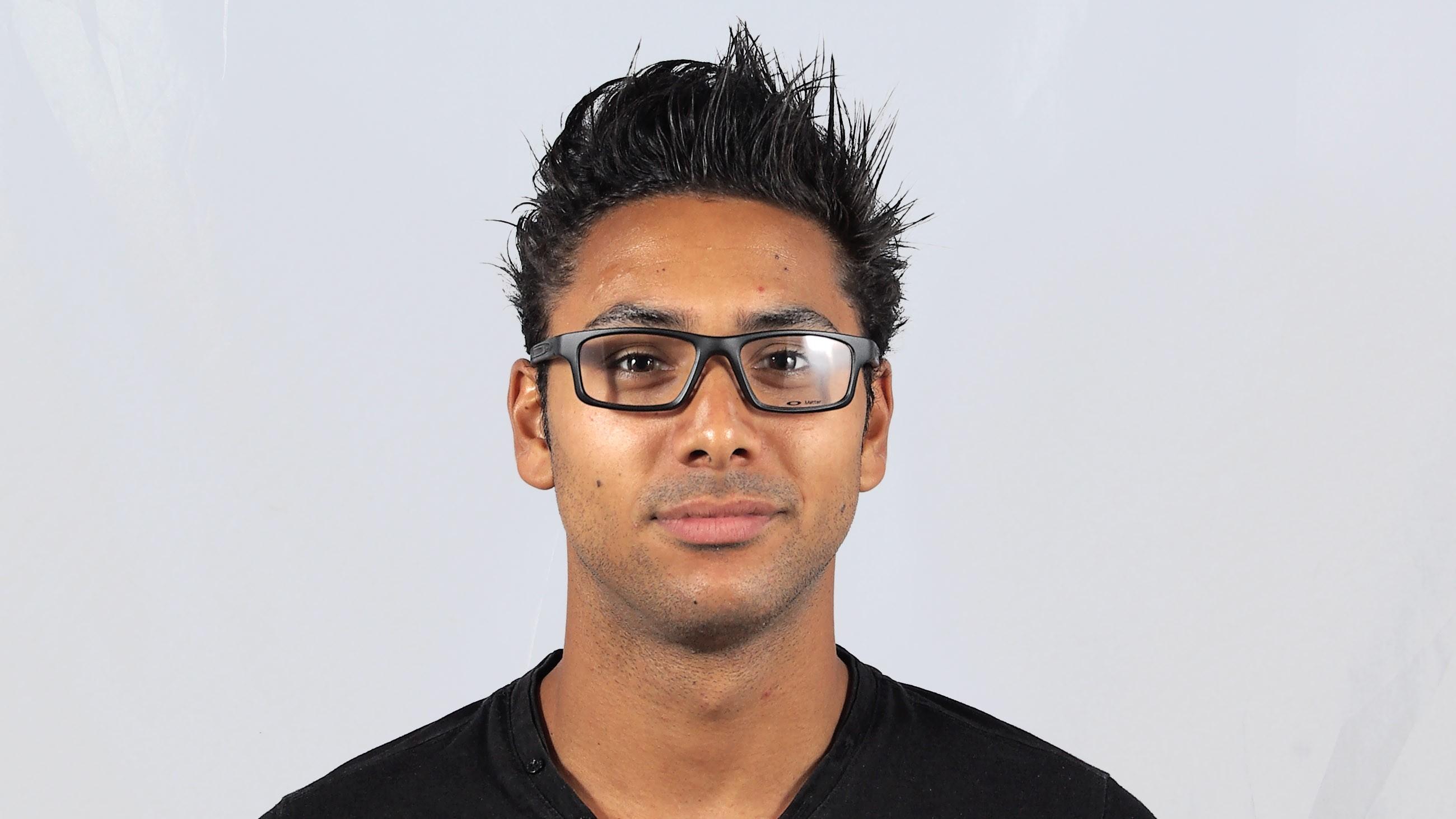 Best Online Eyeglasses Store Xl4j