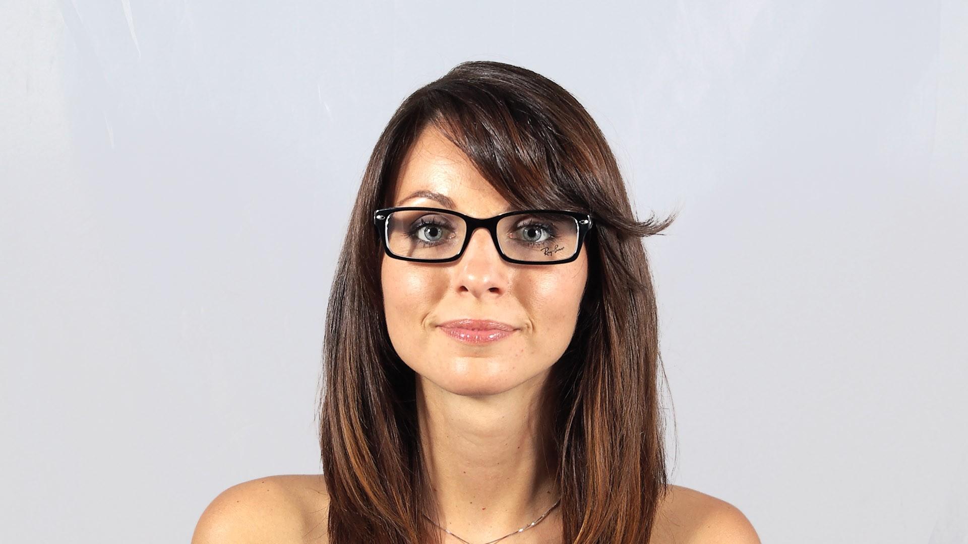 61fa367a91 ray ban eyeglass frames rx5206