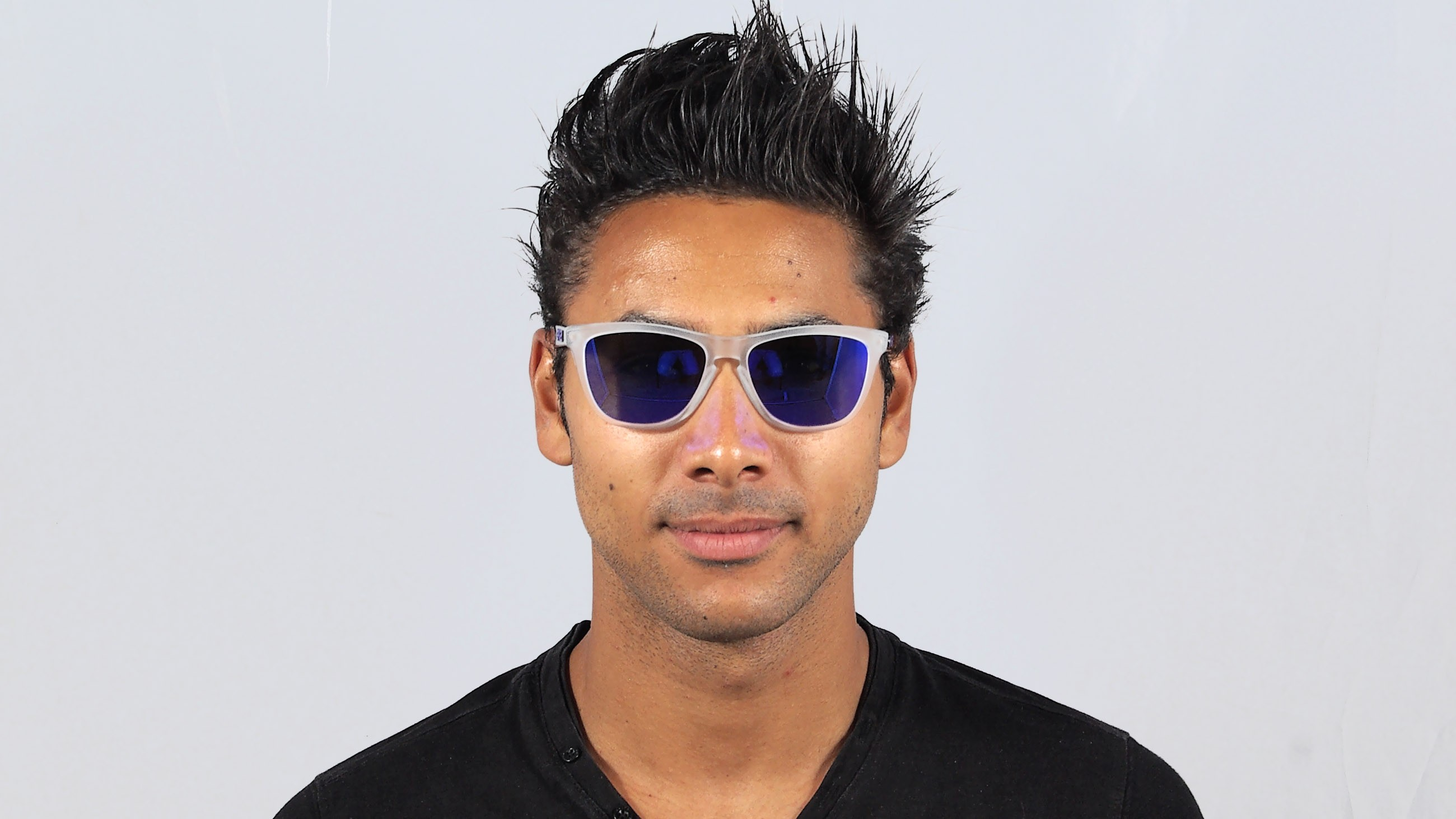 oakley frogskins asian