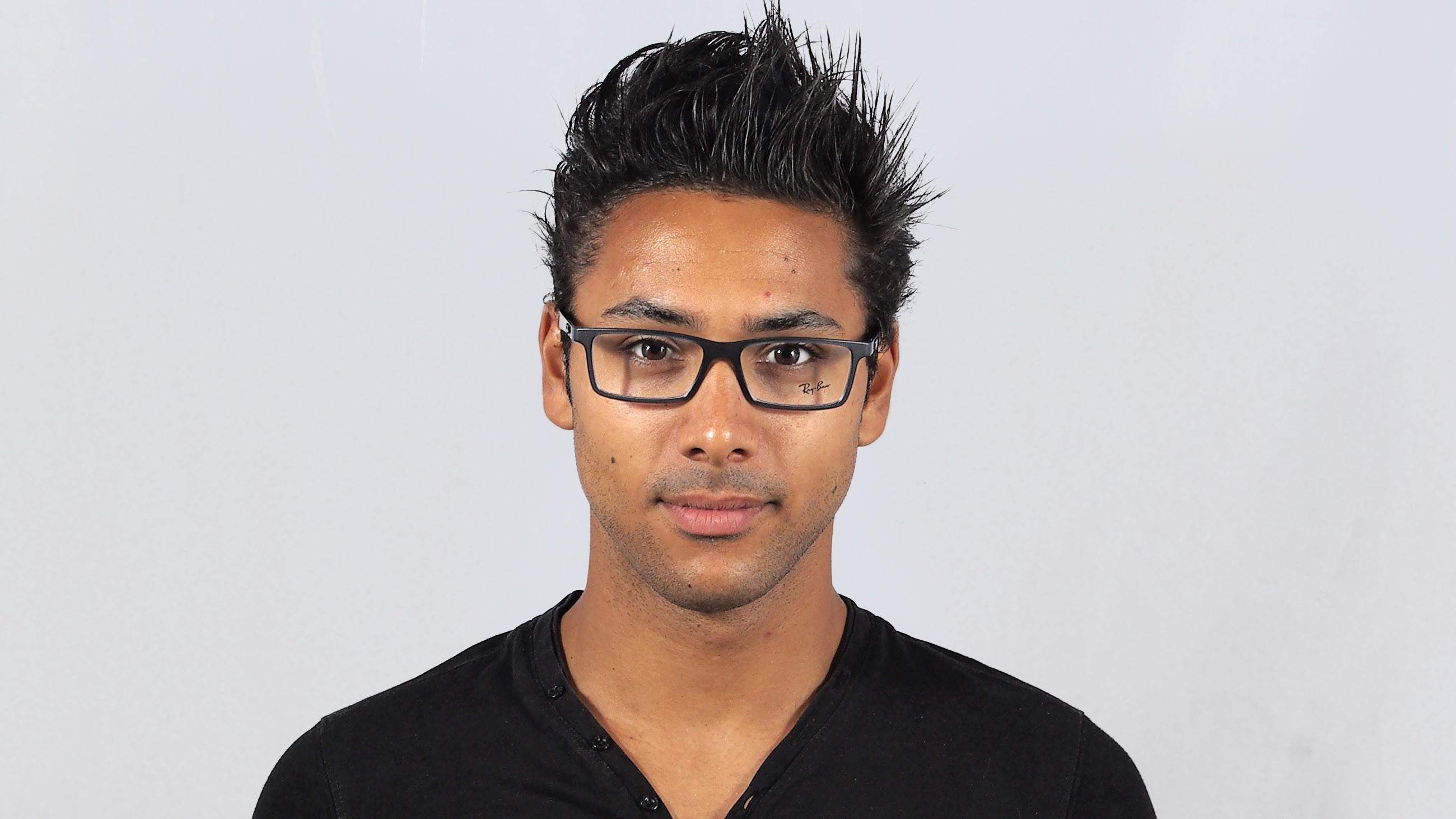 discount oakley eyeglasses y1al  discount oakley eyeglasses