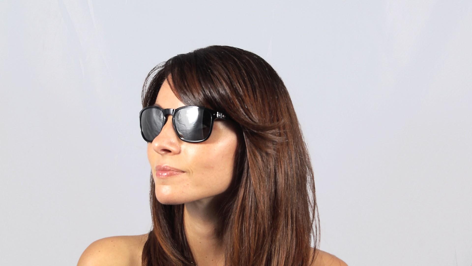 Shaun White Oakley Sunglasses  enduro shaun white signature series black oo9223 03 55 visiofactory