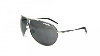 Carrera Gipsy Black MWN7A 64-11 60,00 €