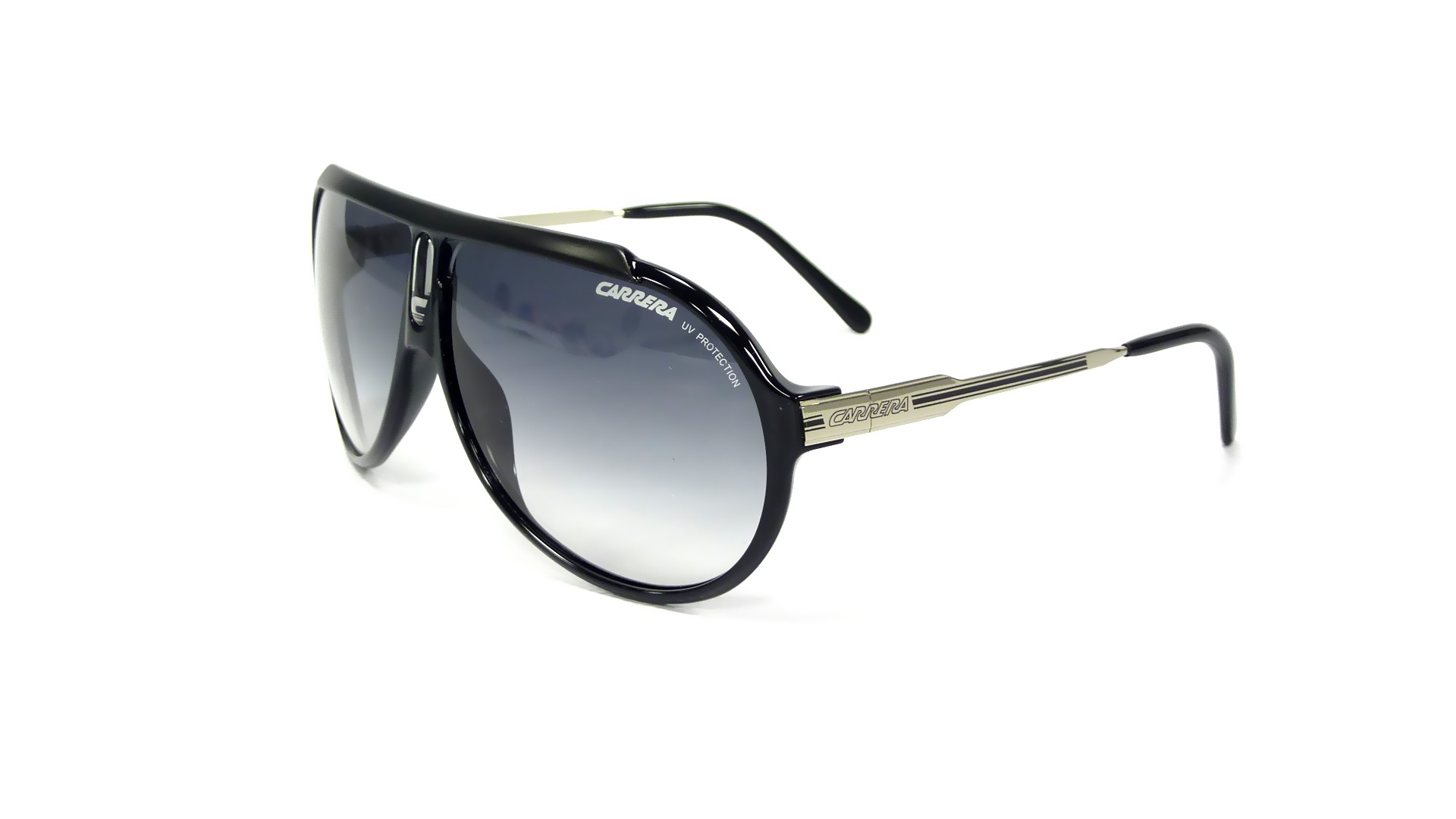 2004 aviator  aviator sunglasses