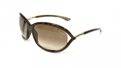 Sunglasses Tom Ford Jennifer FT0008 692  175,00 €