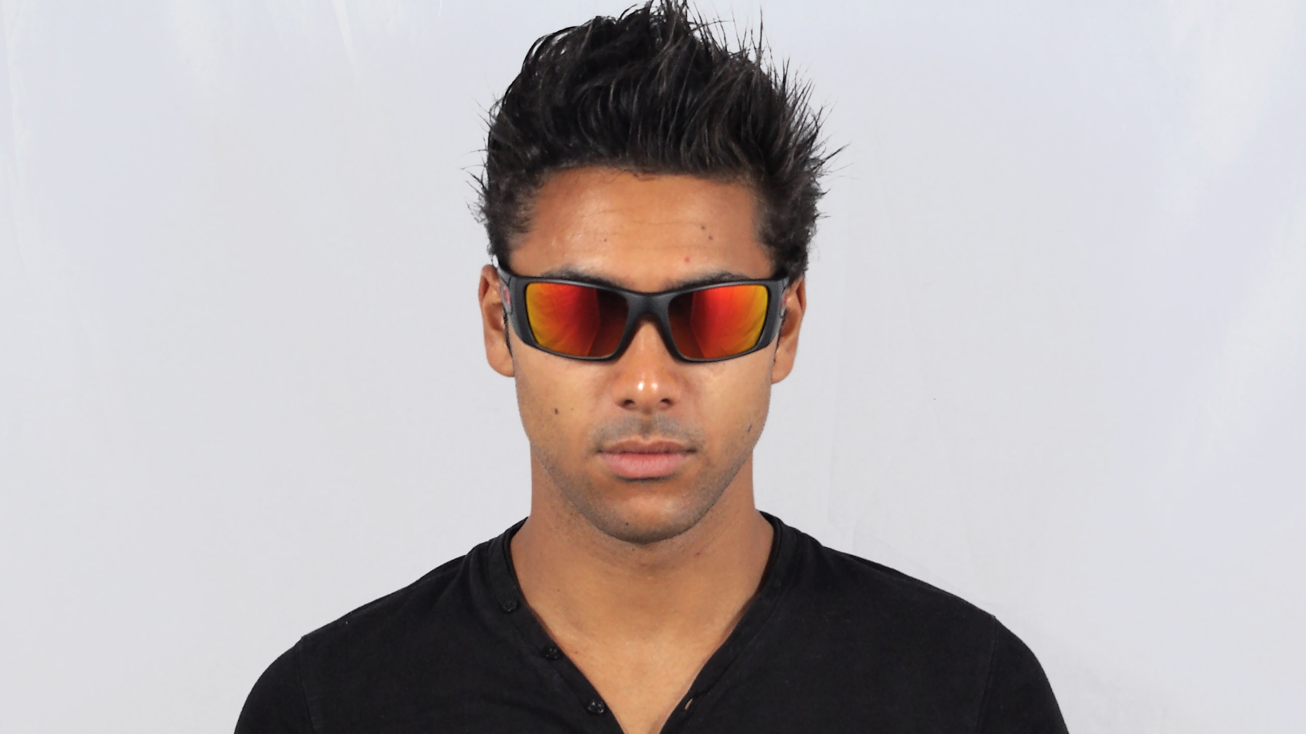 are the cheap oakley sunglasses legit 5ilu  Oakley Fuel Cell Review