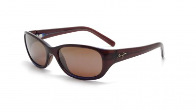Maui Jim Kuiaha bay Brown H286-26C 55-19 Polarized 139,08 €